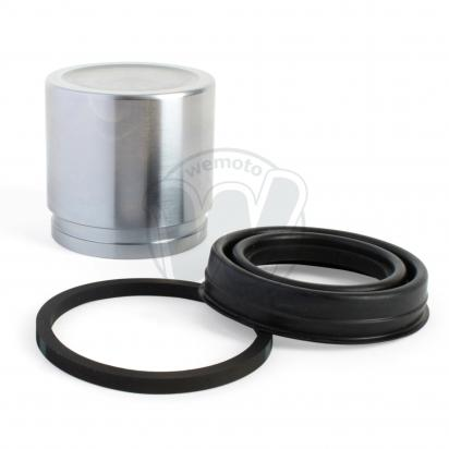 Picture of Brake Caliper Piston And Seal Kit 43mm OD by 41mm Long with Boot