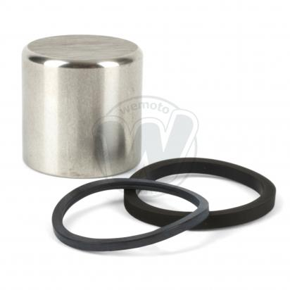 Picture of Brake Caliper Stainless Steel Piston And Seal Kit 32mm OD by 31mm Long