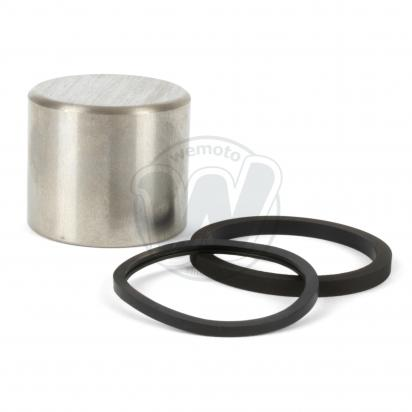 Picture of Brake Caliper Stainless Steel Piston And Seal Kit 34mm OD by 29mm Long