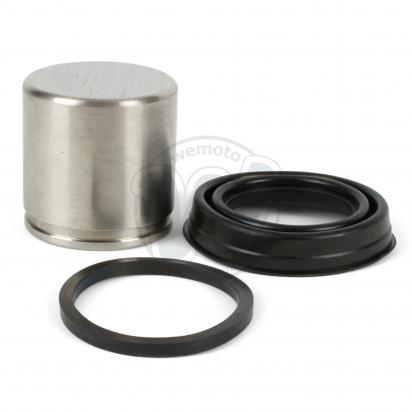 Picture of Brake Caliper Stainless Steel Piston And Seal Kit 38mm OD by 38mm - One unit