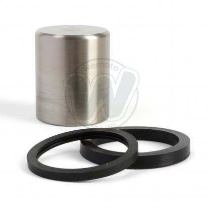 Picture of Brake Caliper Stainless Steel Piston And Seal Kit 22.5mm OD by 27mm Long