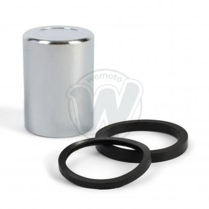 Picture of Brake Caliper Piston And Seal Kit 25mm OD by 35mm Long