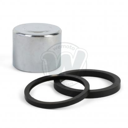 Picture of Brake Caliper Piston and Seal Kit 27mm x 21mm