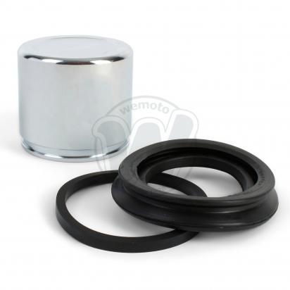 Picture of Brake Caliper Piston And Seal Kit 43mm OD by 38mm Long with Boot