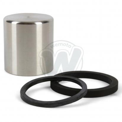 Picture of Brake Caliper Stainless Steel Piston And Seal Kit 27mm OD by 29mm Long