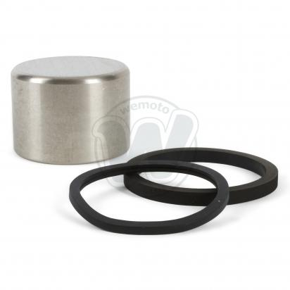 Picture of Brake Caliper Stainless Steel Piston And Seal Kit 32mm OD by 23mm Long