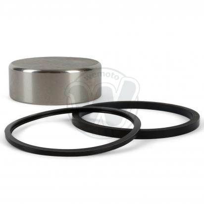 Picture of Brake Caliper Stainless Steel Piston  48mm OD by 17.5mm Long