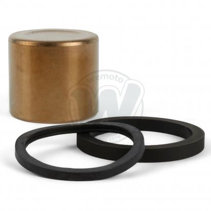 Picture of Brake Caliper Piston And Seal Kit 25.5mm OD by 22.5mm Long