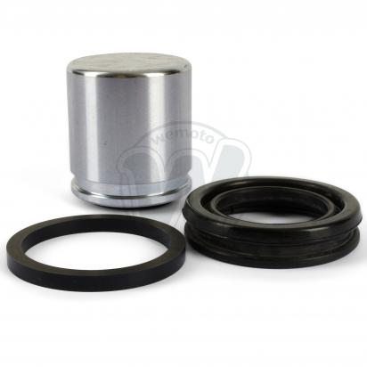 Picture of Brake Caliper Piston And Seal Kit 30mm x 34mm with Boot