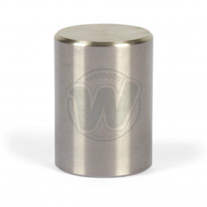 Picture of Brake Caliper Stainless Steel Piston 25mm OD by 35mm Long
