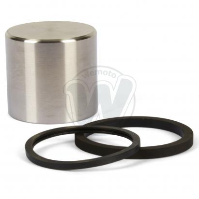 Picture of Brake Caliper Stainless Steel Piston And Seal Kit 34mm OD by 31mm Long