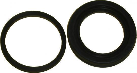 Brake Piston Seal and Dust Seal Front Brake