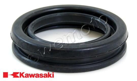 Picture of Caliper Piston Dust Seal Boot ID 30mm