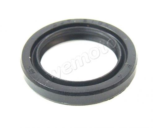 Picture of Fluid Transfer Oil Seal Caliper - Rear - Genuine Part