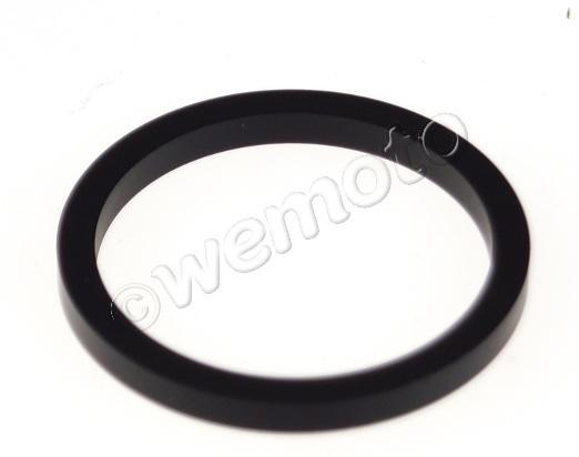 Picture of Caliper Piston Oil Seal Kawasaki Genuine Part 43049-1092