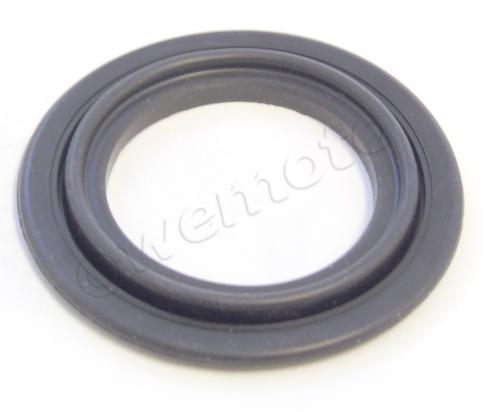 Picture of Brake Caliper Piston Dust Seal - Kawasaki  (Z1)
