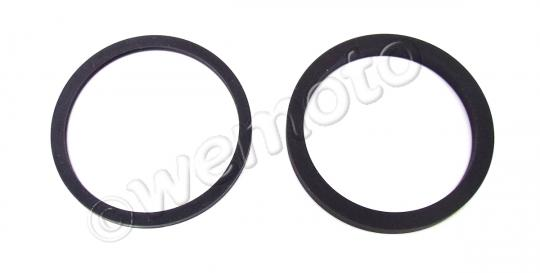 Picture of Caliper Piston Seal and Dust Seal  Honda 06451-166-405