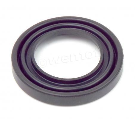 Picture of Suzuki Brake Piston Dust Seal 59308-45000 genuine part