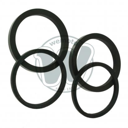 Picture of Caliper Piston Seal and Dust Seal ID 25.5mm