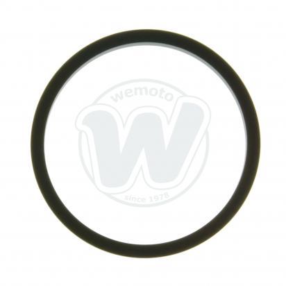 Picture of Brake Piston Wiper Seal Suzuki 69107-38B00