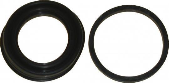 Picture of Yamaha TDR 125 R (4GW/4GX1-3) 93-95 Brake Piston Seal and Dust Seal Front Brake