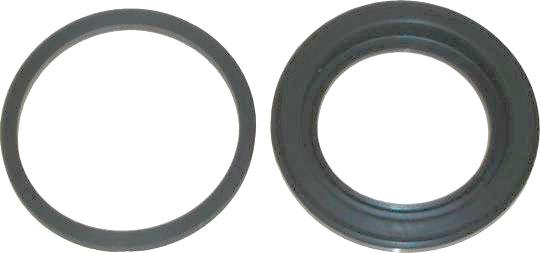 Picture of Brake Piston Seal and Dust Seal Rear Brake