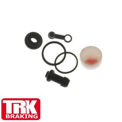Picture of Brake Caliper Repair Kit TRK-BSK087 Yamaha Rear MW 125 Tricity YZF-R 15 V2