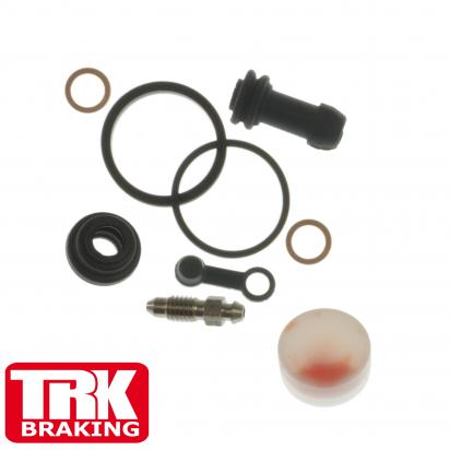 Picture of Rebuild Kit Seals Caliper - Rear - TRK