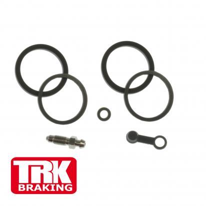 Picture of Rebuild Kit Seals Caliper - Rear - TRK