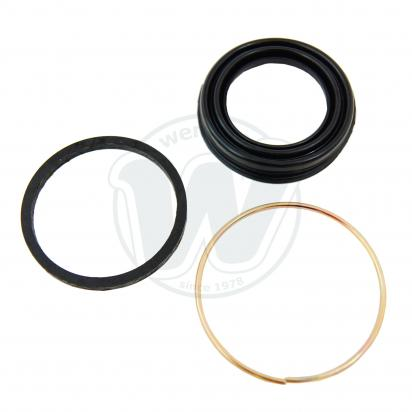 Picture of Brake Caliper Repair Kit Front - Genuine Part