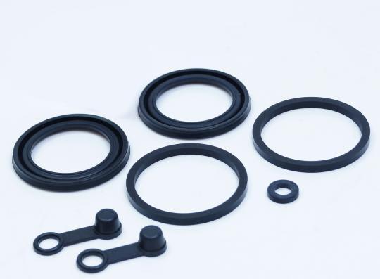 Picture of Brake Caliper Repair Kit Rear Suzuki RG 250 83-88 GSXR 750 85-91  GSXR 1100 86-92