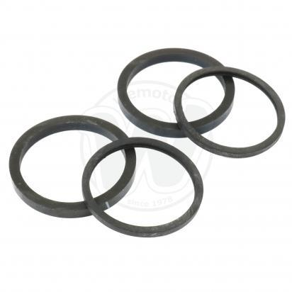 Picture of Caliper Piston Seal and Dust Seal ID 28 mm seals for two pistons
