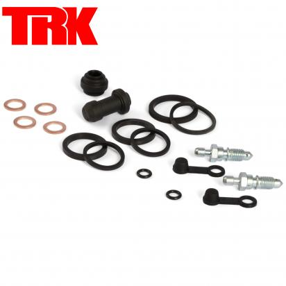 Picture of Brake Caliper Repair Kit TRK-BSK100 Honda Rear ST1100 ABS