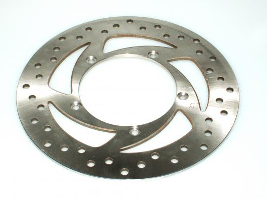 Picture of Brake Disc Front Aprilia Atlantic 125-300
