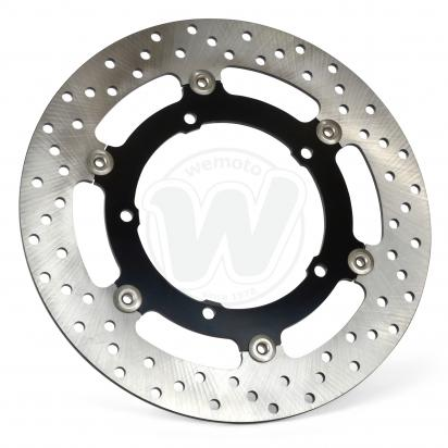 Picture of Brake Disc Front OEM Yamaha XJ6 09-