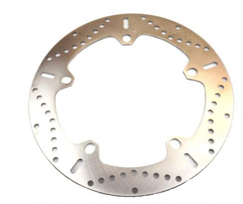 Picture of EBC Brake Disc Front MD687