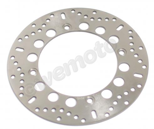 Picture of Honda XR 300 R 10 Brake Disc Front EBC