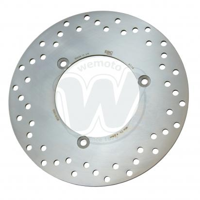 Picture of Disc Rear EBC