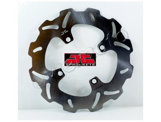 Picture of Brake Disc Front JT
