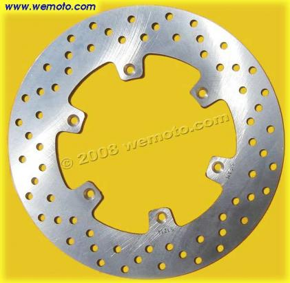 images wemoto com/full/BRAKE_DISC_SIFAM/10009088 j