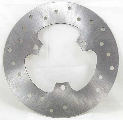 Picture of Brake Disc Rear Kyoto