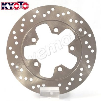 Brake Disc Rear Kyoto