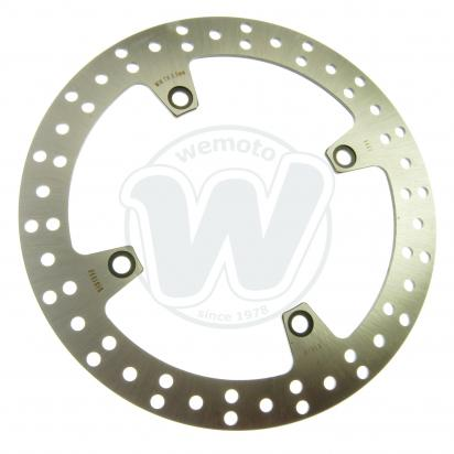 Picture of Brake Disc Front Honda XRV750 Africa Twin