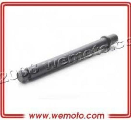 Picture of Honda NS 250 FE (MC11) (Japanese Market) 84 Front Caliper Brake Pad Retaining Pin