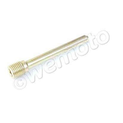 Rear Caliper Brake Pad Retaining Pin