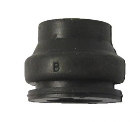 Picture of Caliper Shaft Bolt Boot Honda 45133-MA6-006