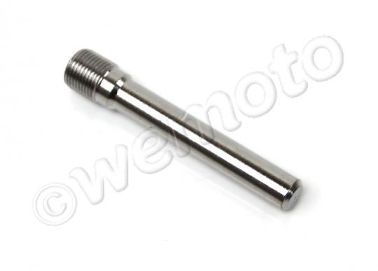 Picture of Front Caliper Pad Retaining Pin