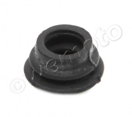 Picture of Caliper Shaft Bolt Boot as Yamaha 4S5-F5917-00-00 and 5VL-F5917-00-00