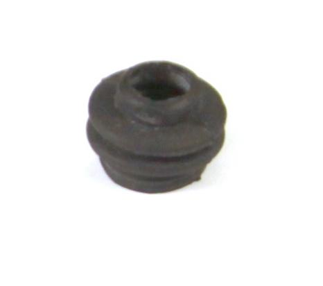 Rear Caliper Shaft Boot B