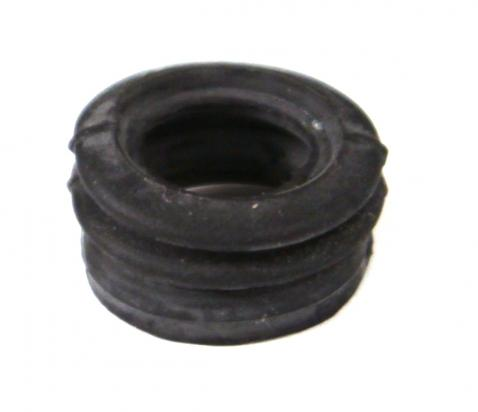 Picture of Yamaha XT 600 (US Market) 85 Front Caliper Mounting Pin Boot